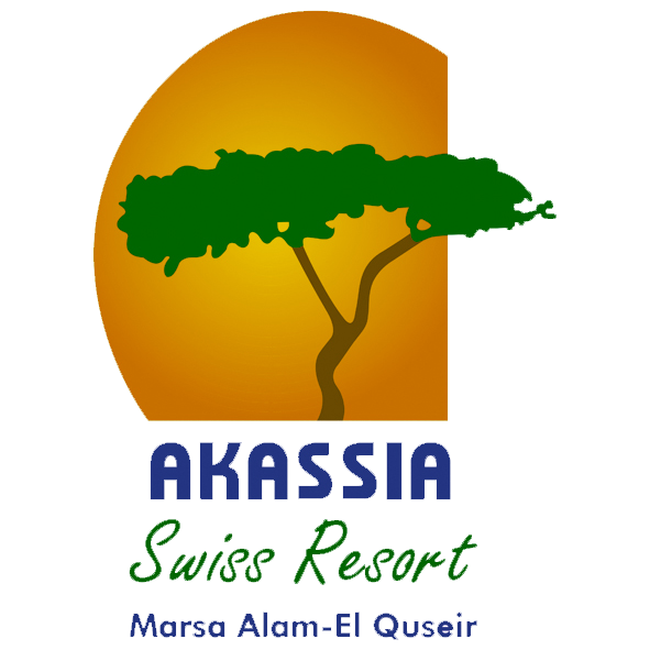 Akassia Swiss Resort